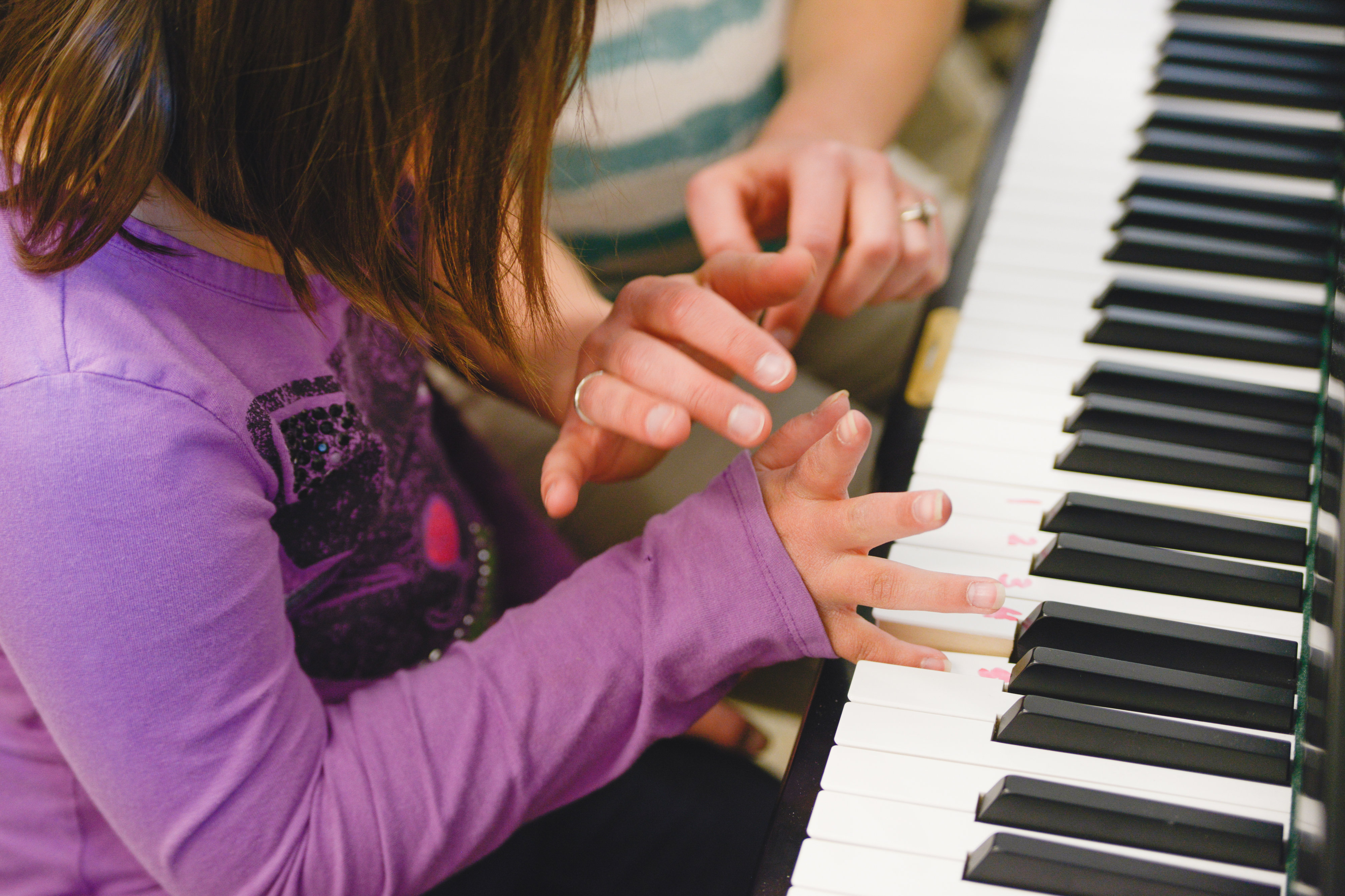 Music Therapy Utah Harmony Music Therapy